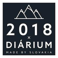 logo DIARIUM