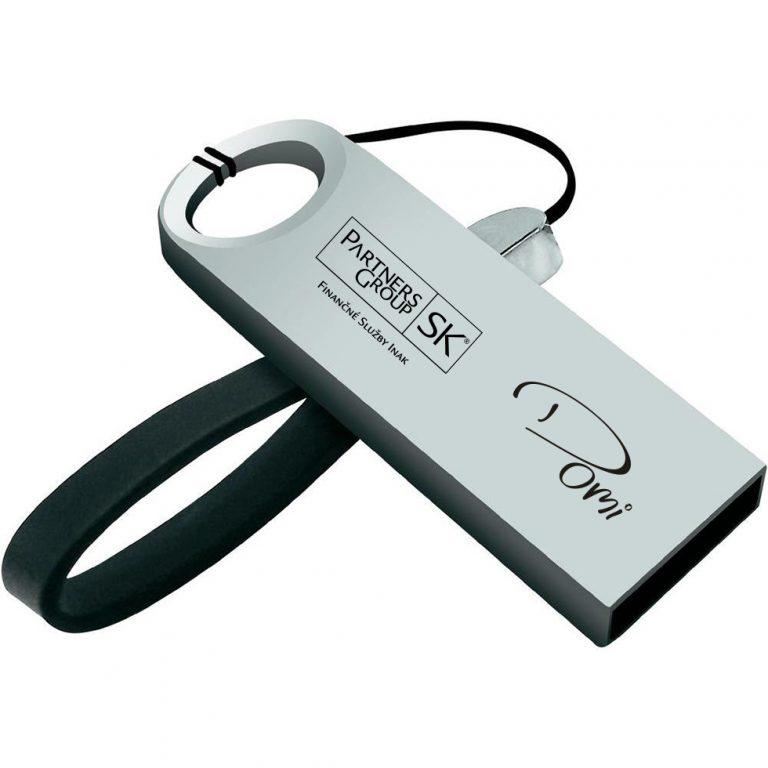 Domi USB